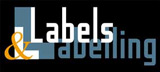 Labels & Labelling Magazine